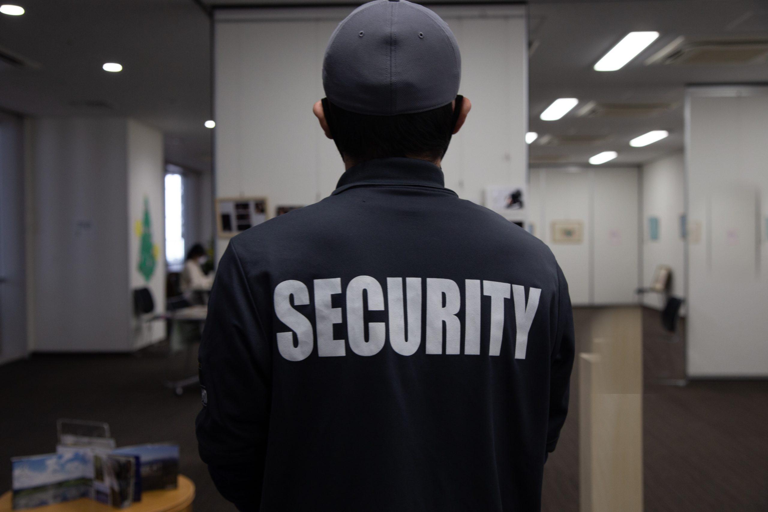 Titre Agent de prévention sécurité, nouvelle session