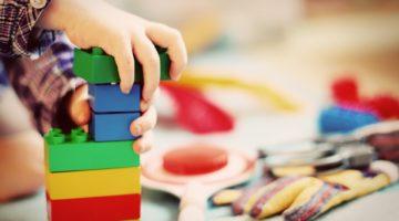 Le secteur de la petite enfance vous intéresse ?